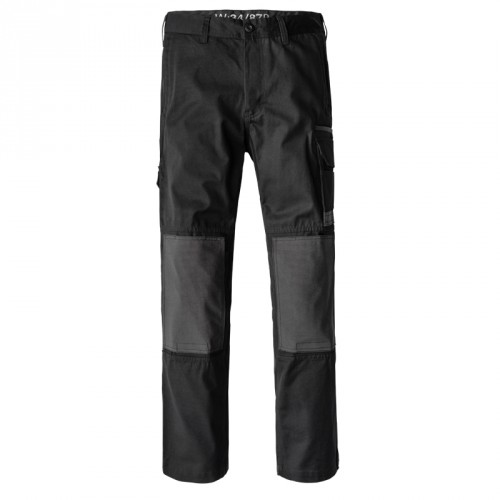 Fxd Duratech Trousers Work Outfitters