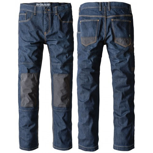Fxd Duratech Jeans Work Outfitters